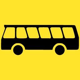 Bus Logger