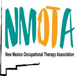 NMOTA Conference App