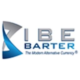Trade Studio for IBE Barter