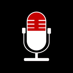 Voice Recorder Editor Files