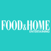 Food & Home Entertaining