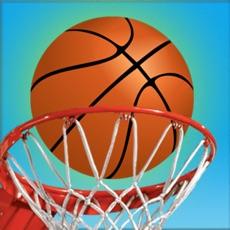 Activities of Basketball Coach: Ball Shoot