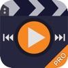Power Video Player iPhone专业版 – 视频播放器