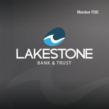 Lakestone Mobile
