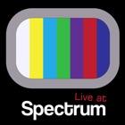 Live at Spectrum icon