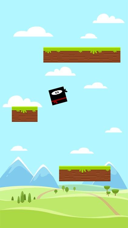 Mini Jump screenshot-0