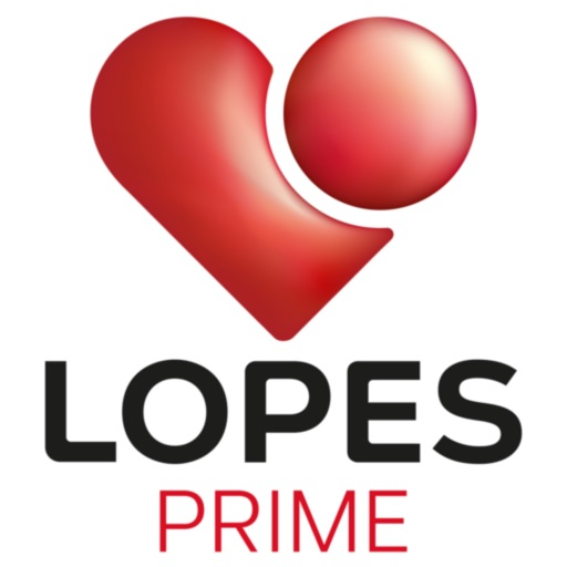 LOPES PRIME free software for iPhone and iPad