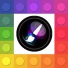 像素工坊 icon