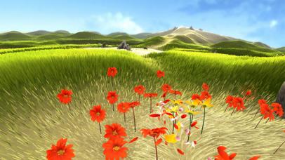 Flower screenshot1