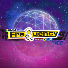 Frequency Festival 2018