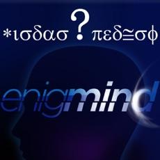 Activities of Enigmind