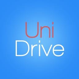 UniDrive