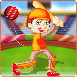 World Super Cricket Challange