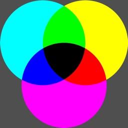 Color Mix - What Color?