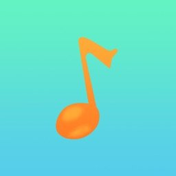 youmusic - music player for Mp3 & videos