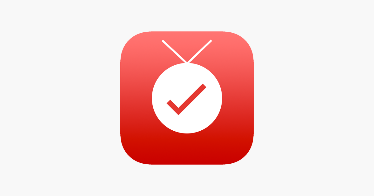 tv show tracker 3 on the App Store