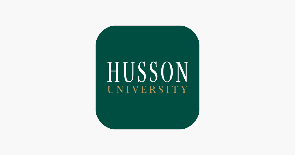 Husson University Campus Map.Husson University Experience On The App Store