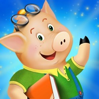 Codes for 3 Little Pigs Bedtime Story Hack