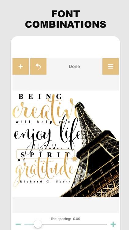 Rhonna Designs