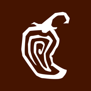 Chipotle Food & Drink app