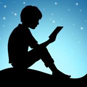 Amazon Kindle app review