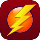 ファストリフレックス - あなたの脳をテストする icon