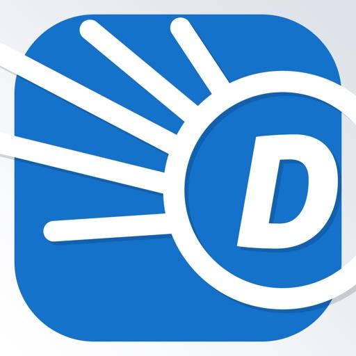 Dictionary.com Pro