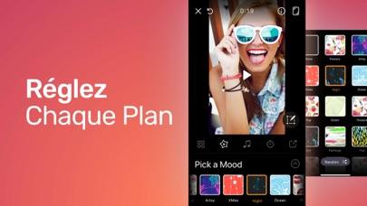 download Diaporama Photo et Video Clip apps 1