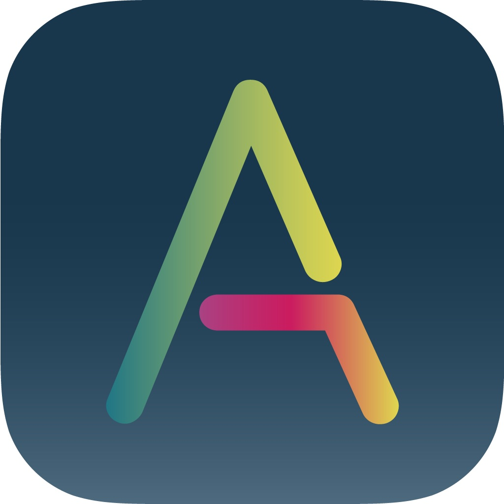 Aarhus Kommune app logo