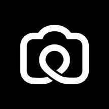 一拍-超火爆同城约拍相机软件