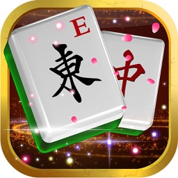 Amazing Mahjong Solitaire Shanghai Epic Games