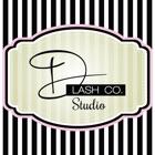 D'Lash Company icon