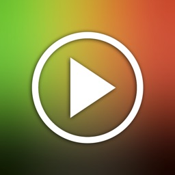 Ultimate Video Editor Apple Watch App