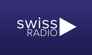 swissRADIO TV