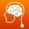 知能テスト - 脳トレ - iPhoneアプリ