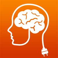 IQ - Brain Training Hack Resources Generator