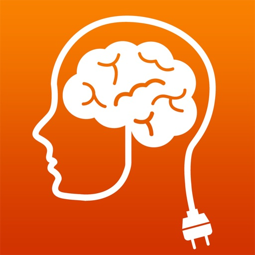 IQ - Brain Training