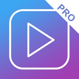 XVideo Player PRO - HD Video Player