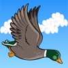 Duck Life - Flap  Wings to Fly Free Game