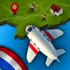 Topo Nederland Pro