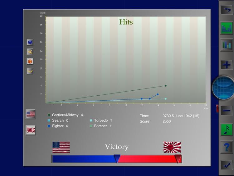 Flattop Midway screenshot-4