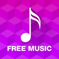 Free iMusic Play - Music Player, Songs Streamer