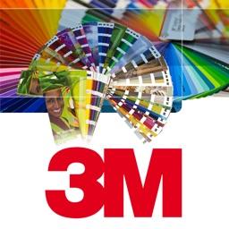 Select 3M