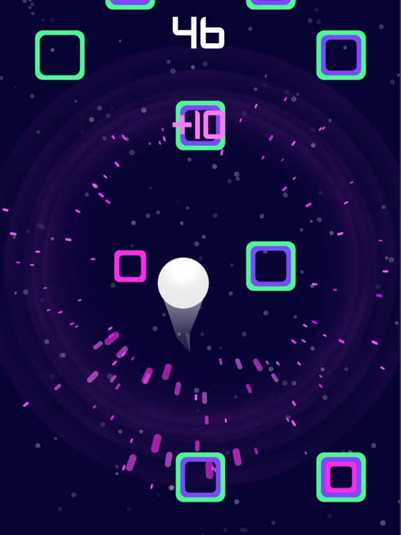 Block Bump screenshot 8