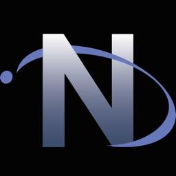 Nexsyis Mobile