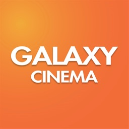 Galaxy Cinema