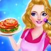 点击获取Waitress - Work in Restaurant with Style