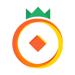 185.菠萝贷(专业版)-低息信用卡贷款借钱