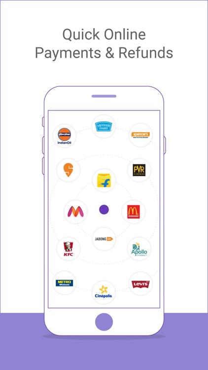 PhonePe - India's Payments App screenshot-5