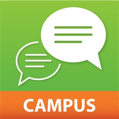 Infinite Campus Mobile Portal On The App Store